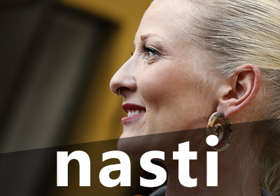 Nasti